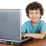 news-general-20140110-csm.kid.tech.trends.2014