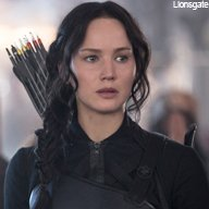 In Theaters Now: 'Mockingjay - Part 1'