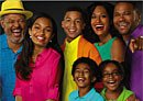 Watch 'Black-ish'