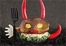 Monster Meal