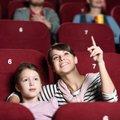 entertainment-20131220-csm.first.movie.trip