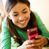 news-general-20140225-babysitte.texting