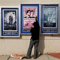 US-Sony-Hack-Theaters