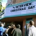 US--Sony Hack-The Interview