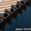 US--Sony Hack-Reaction