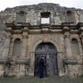 US-John-Wayne's-Alamo