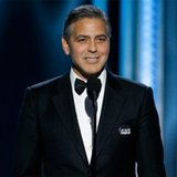 George Clooney at the Golden Globes January 2015 - Page 3 4794-George-Clooney-Golden-Globes