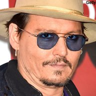 Read Depp's Crazy Comment