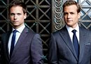Watch 'Suits'