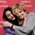 US--Film-Sundance Watch