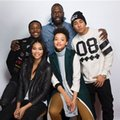 US--Film-Sundance-Diversity