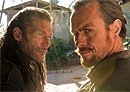 Watch 'Black Sails'