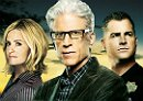 Watch 'CSI'