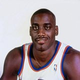 Former Knicks forward Mason dies at 48
