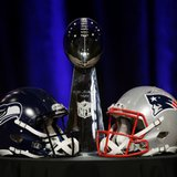 Pats looking to prevent Seahawks repeat