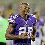 Judge paves way for reinstating Peterson