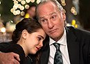 Watch 'Parenthood'