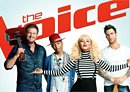 Watch 'The Voice'