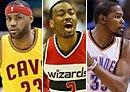 NBA Bold Picks