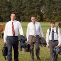 US-Film-Review-Unfinished-Business