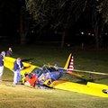 US--Harrison Ford-Plane Crash
