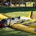 US--Harrison Ford-Real Adventures