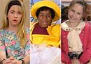 Nickelodeon Stars