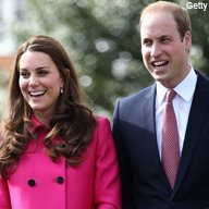 Find Out What the Royals Did
