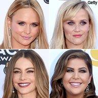 Miranda, Reese and More