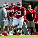 Ex-Tide player's accuser recants claims