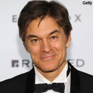 Dr. Oz Called Out for 'Quack Treatments'