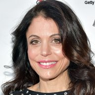 What Did Bethenny Say?