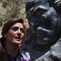 ML--Lebanon-People-Salma Hayek