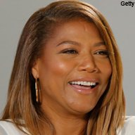 Latifah on 'Antiquated' views