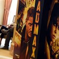 US-Film-CinemaCon-Chris-Dodd