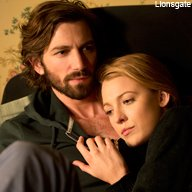 In Theaters Now: 'The Age of Adaline'