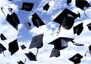 Talented Graduates