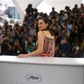 EU--France-Cannes-Awards