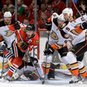 Ducks, 'Hawks welcome Game 7 showdown