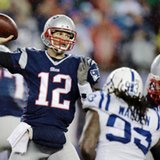 Goodell to hear Brady's appeal of ban