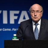 Embattled FIFA prez Blatter to resign