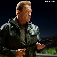 In Theaters Now: 'Terminator Genisys'