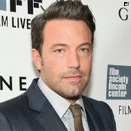 Find Out What Affleck Said