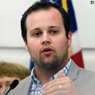 Read Duggar Family Statement