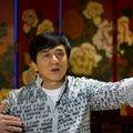 AS-China-People-Jackie-Chan
