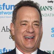 Read Tom Hanks' Charming Letter