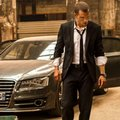 US--Film Review-The Transporter Refueled