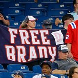 Judge's NFL bashing skips judgment of Brady in 'Deflategate'