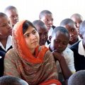 US--Film Review-He Named Me Malala