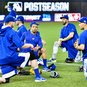 Rangers-Blue Jays Preview